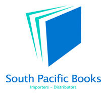 South Pacific Books